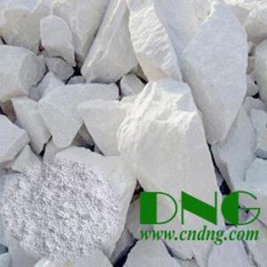 China Heavy & Ground Calcium Carbonate on sale
