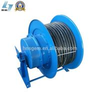Quality Industrial Spring Steel Cable Reel Drum wholesale