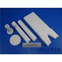 Quality Corrosion Resistant Machinable Glass Ceramic wholesale