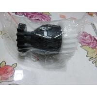 Quality A049051-01 GEAR FOR NORITSU QSS2601,2901,3001,3101,3201,3300,3401,3701 minilab wholesale