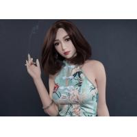Quality Worldwide Free Shipping Thin Body 167cm Young Girl Small Tits Full size Realistic TPE love doll real sex dolls wholesale