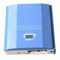 China 5kW Wind/Solar Hybrid Controller with LCD Display Mode on sale