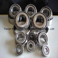 Buy cheap High Performance QC and Longlife Tapered Roller Bearing JLM104948/10 from wholesalers