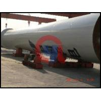 Quality Moisture And Corrosion Resistant Coatings For Wind Turbine Tower Protection wholesale