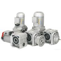 Quality Helical-worm Gear Unit wholesale
