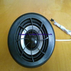 Quality Speaker phone parts (LT164) wholesale