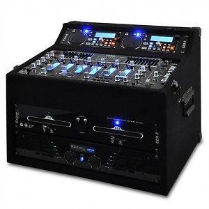 Quality Multiroom music system keypad SH-006A wholesale