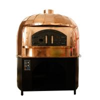 Quality Italy Pizza Oven 12 Inch 4 pieces Pizza  made by 100% Natural Lava Rock wholesale