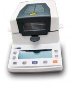 China Multifunctional Digital Moisture Meter,grain moisture meter on sale