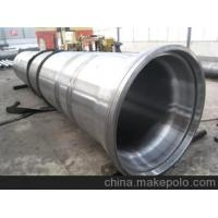 China Large Diameter Ductile Iron Pipe Mold on sale