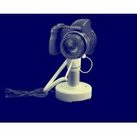 Quality Camera Security Display Holder with Alarm and Charging wholesale