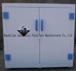 Quality Acid Base Cabinets India / Acid Base Cabinets Indonesia / Acid Base Cabinets Pakistan wholesale