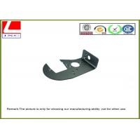 China Professional Sheet Metal Stamping Parts on sale