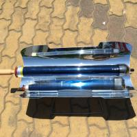Quality solar cooker wholesale