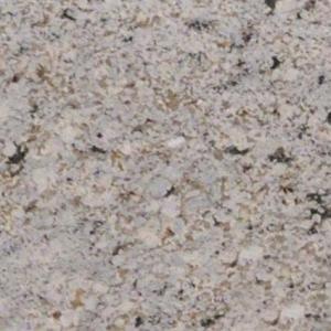 Cheap Andino White Granite Tile Stone Slab Countertops for Kitchen Bathroom for sale