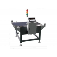 Buy cheap Seafood Online Checkweigher Scale from wholesalers