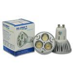 Quality 12smd GU10 LED bulb wholesale