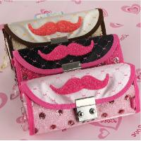 Quality New Design Pencil Case For Teenagers wholesale