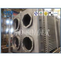 Quality Professional Customized Boiler Air Preheater For Industry , ASME Standard wholesale
