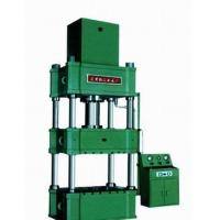 China Special Hydraulic Press For Heat Insulation Material on sale