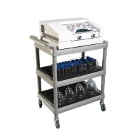 China High Reliability Vacuum Butt Enhancement Machine, Vacuum Therapy Machine For Buttocks on sale