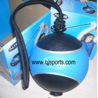 Quality Rope medicine ball wholesale