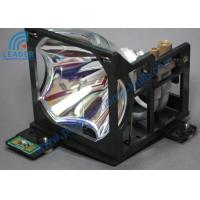 Quality INFOCUS Projector Lamp with Housing for LP730 UHP150W SP-LAMP-LP7 wholesale