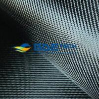 Quality 3K Carbon Fiber Fabric wholesale