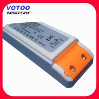 Cheap Constant Voltage 24V Transformer LED Driver For LED Ceiling Light for sale