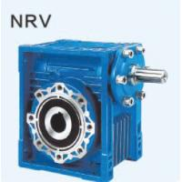 Quality Low Noise and Vibration Gear Reducer wholesale