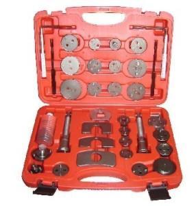 Quality 35PCS Disc Brake Caliper Tool Kit (BM94-4080) wholesale