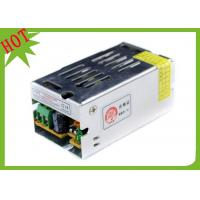 Quality 12W Regulated Switching Power Supply 200V Universal AC Input wholesale