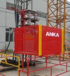 Quality Cargo Elevator wholesale