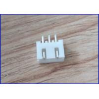 Buy cheap Pitch2.54mm 3PIN Wafer Connector from wholesalers