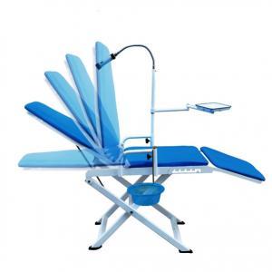 Quality Portable Dental Chair wholesale