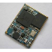 Quality Bluetooth CSR BC5 Bluetooth V2.1+EDR Module with 8M flash memory support A2DP ---BTM-620-1 wholesale