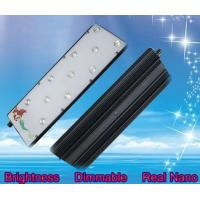 China 2015 New 30W 37cm 15inch Dimmable LED Aquqrium Light on sale