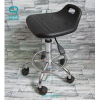 Buy cheap ESD chair, ESD-Safe Chairs, ESD working chairs, ESD Anti Static Chairs, ESD Basic Chairs from wholesalers