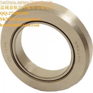 Quality CLUTCH RELEASE BEARING FOR PART A100300 D8NN7580AA D8NN7580BA D8NN7580BB wholesale