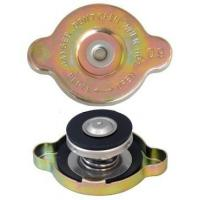 Quality RADIATOR CAP wholesale