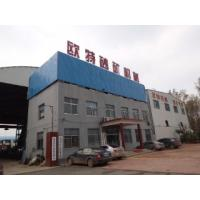 Qingzhou Oute Environmental Protection Equipment Co., Ltd.