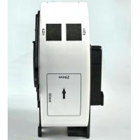 Quality Compatible brother DK11203 17mm*87mm  folder paper file white color direct thermal paper wholesale