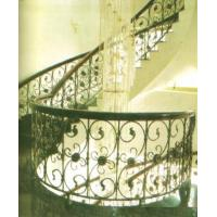 Quality Stair Railings wholesale