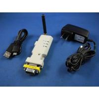 Quality Bluetooth Serial adaptor for RS232 Port---BTD433-1 wholesale