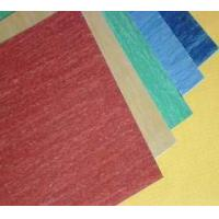 Buy cheap asbestos rubber sheets from wholesalers