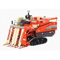 Quality Head-feed/Half-feed Combine Harvester(4LBZ-1500 wholesale