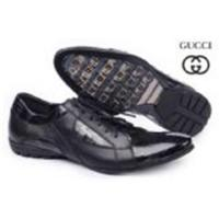 China Men Leather shoes on sale