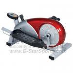 Quality Mini Elliptical Trainer wholesale