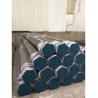 Quality Low Pressure Nickel Alloy Pipe EN 10028- 5 2003 P355M P355ML1 P355ML2 Without Heat Treatment wholesale