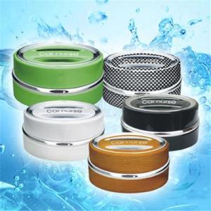 China Car air freshener on sale